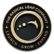 The Radical Leap Company